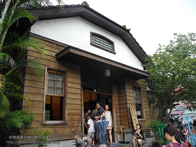 南庄老郵局2.jpg
