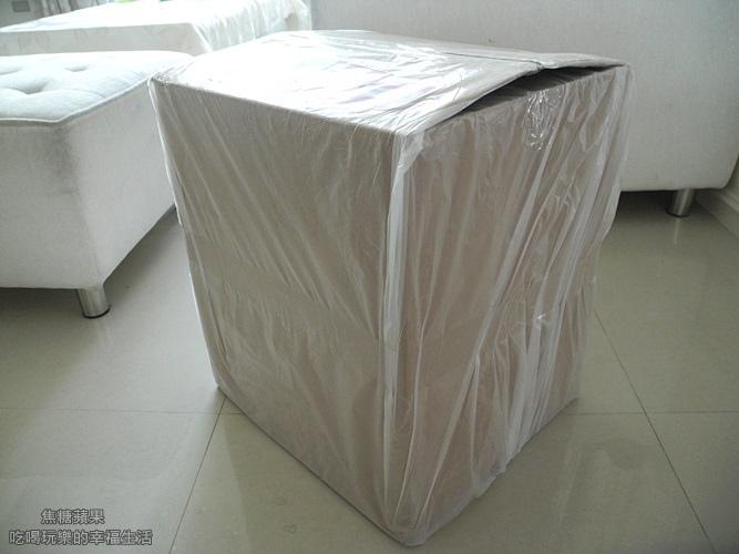 SmartCARA 智慧型卡拉廚餘機1.jpg