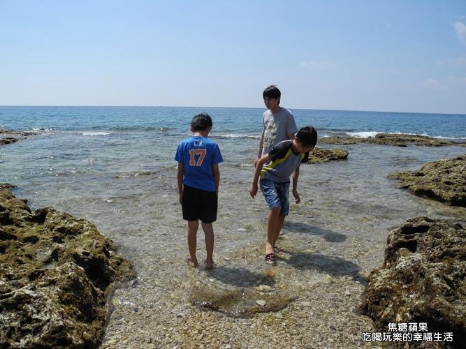 泰山純水3.jpg