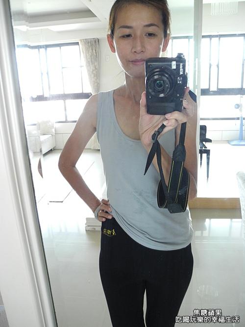 摩朶飆汗褲9.jpg