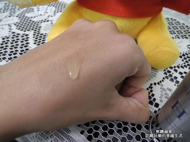 Bioflash碧芙蕾詩高效保濕玻尿酸精華液5.jpg