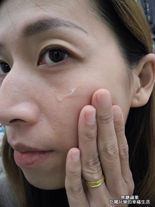 Bioflash碧芙蕾詩高效保濕玻尿酸精華液9.jpg
