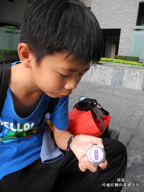 紫馨膏6.jpg