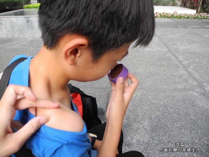 紫馨膏8.jpg