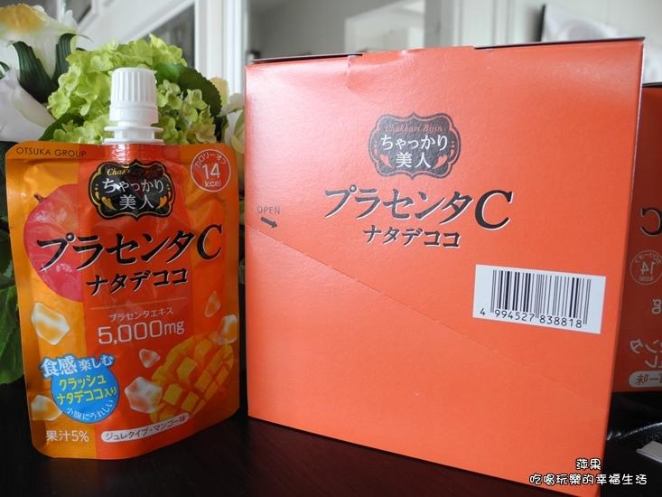 大塚美C凍椰果芒果口味1.jpg