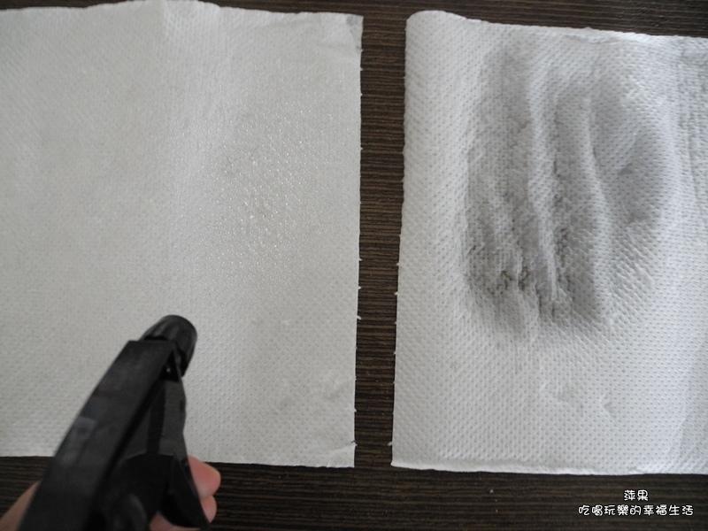 Anti Rain安第瓦防水噴霧8.jpg