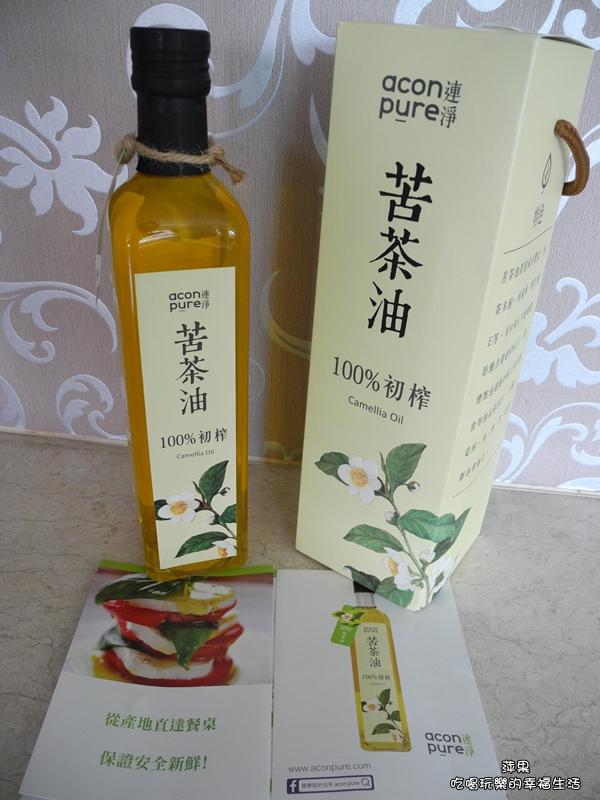 連淨員木山茶油1.jpg