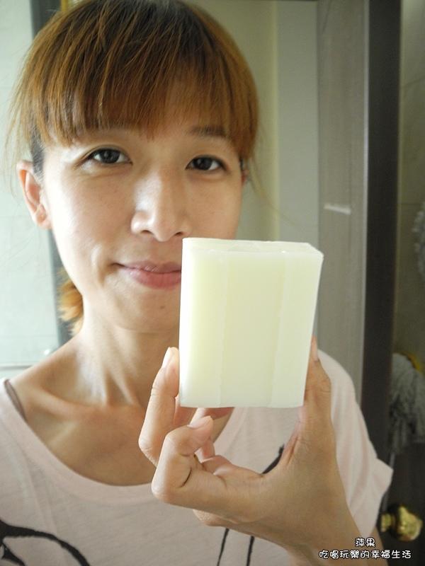 dalli純植物油親膚抗敏洗衣皂4.jpg
