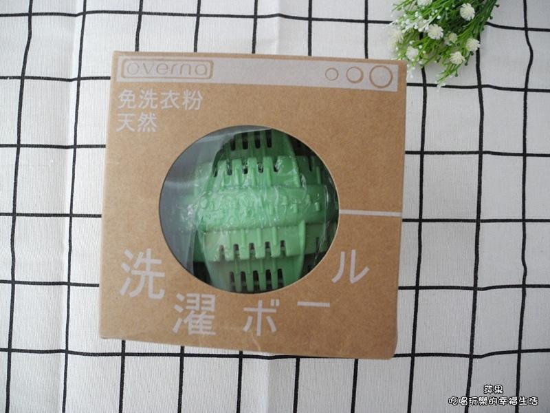 O.Verna天然環保潔淨洗衣球1.jpg