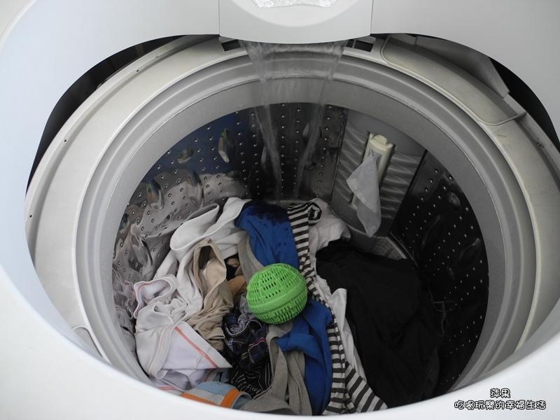 O.Verna天然環保潔淨洗衣球8.jpg