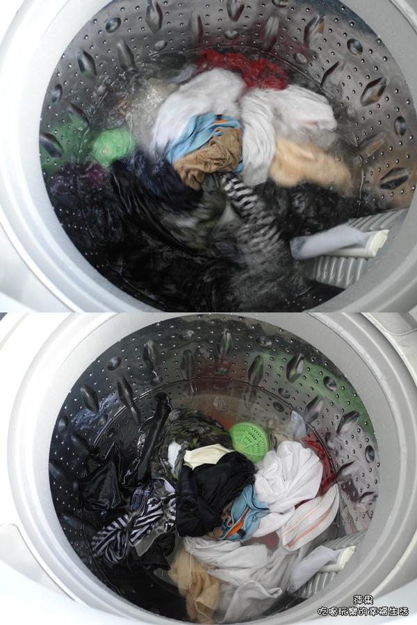 O.Verna天然環保潔淨洗衣球9.jpg