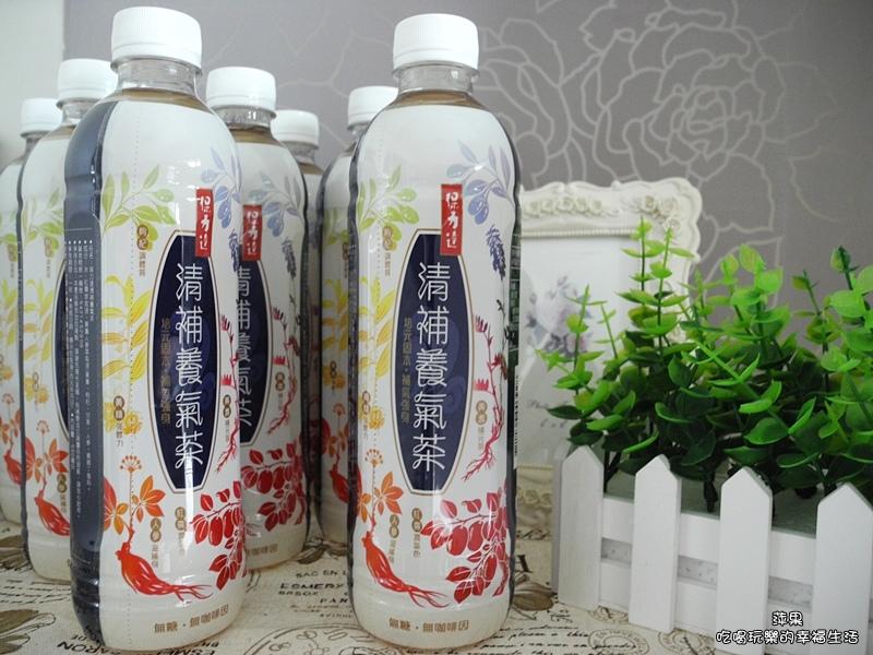 保力達清補養氣茶1.jpg