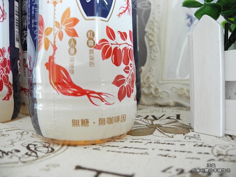 保力達清補養氣茶4.jpg
