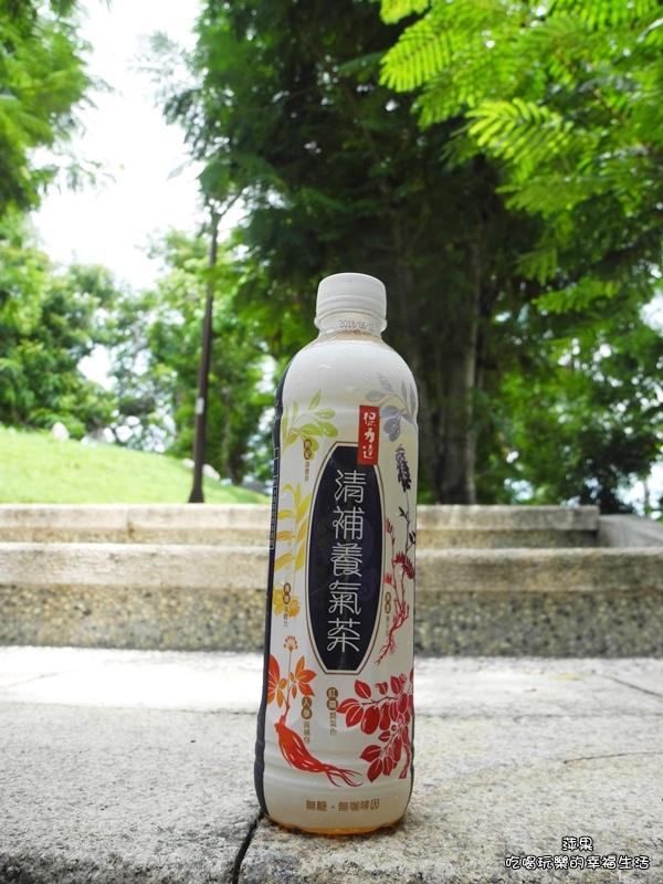 保力達清補養氣茶10.jpg