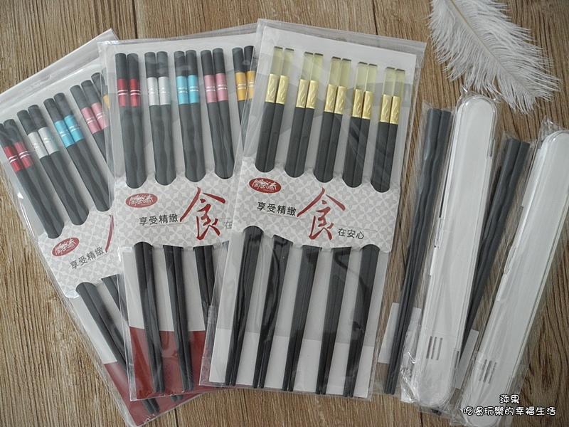 闔樂泰食安筷1.jpg