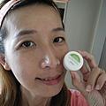 胺基酸微晶煥彩洗面霜2.jpg