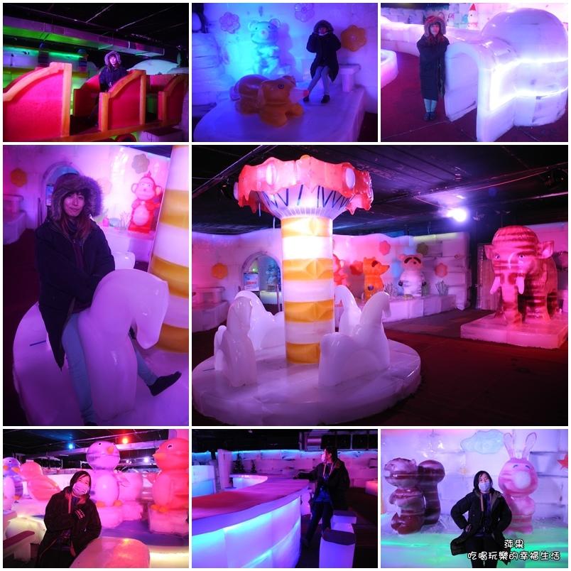 高雄凍物園冰雪樂園1.jpg
