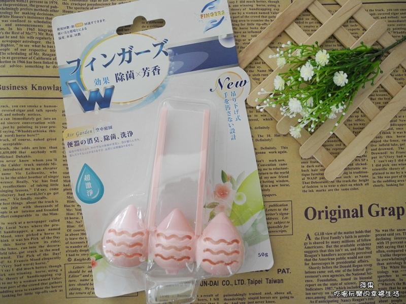 日本Fingers馬桶芳香強效清潔球1.jpg