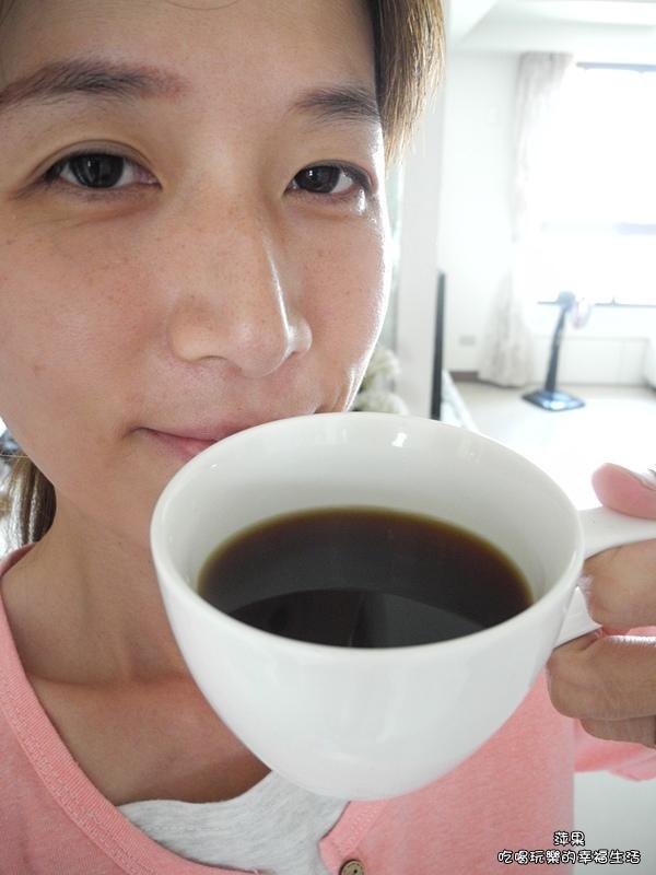 鎖香煎焙濾掛式咖啡6.jpg