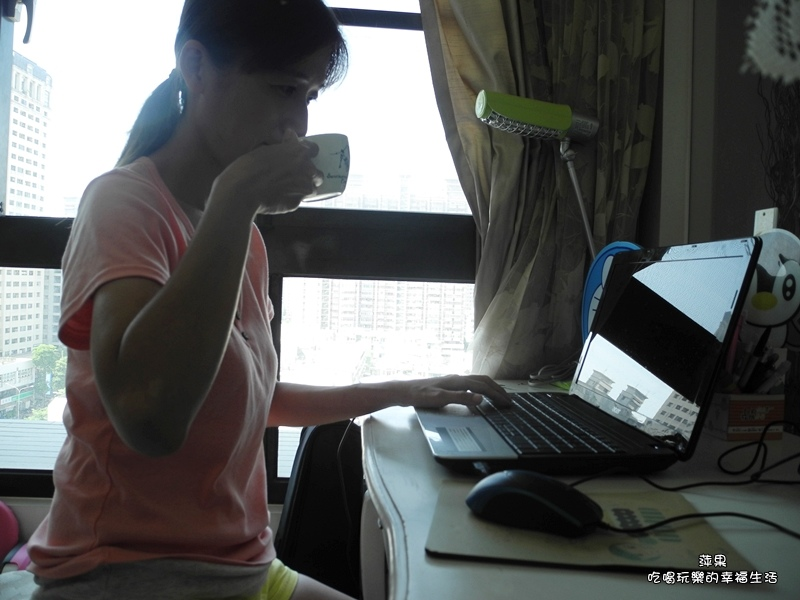 鎖香煎焙濾掛式咖啡7.jpg