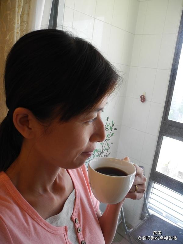 鎖香煎焙濾掛式咖啡8.jpg