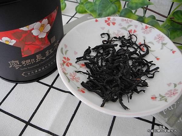 廖鄉長紅茶3.jpg