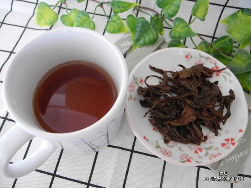 廖鄉長紅茶4.jpg