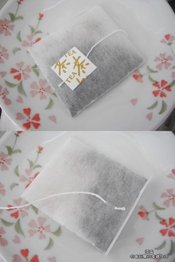 廖鄉長紅茶7.jpg