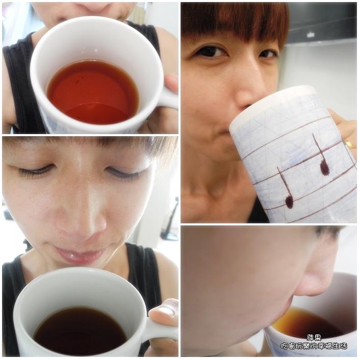 廖鄉長紅茶9.jpg