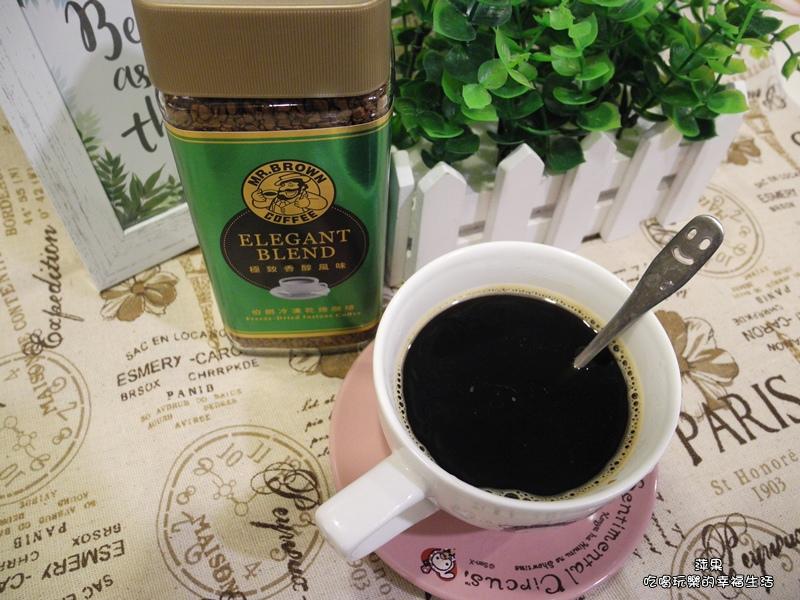 伯朗冷凍乾燥咖啡1.jpg