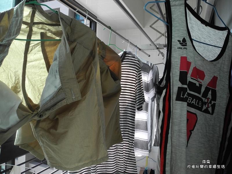 洗衣精7.jpg