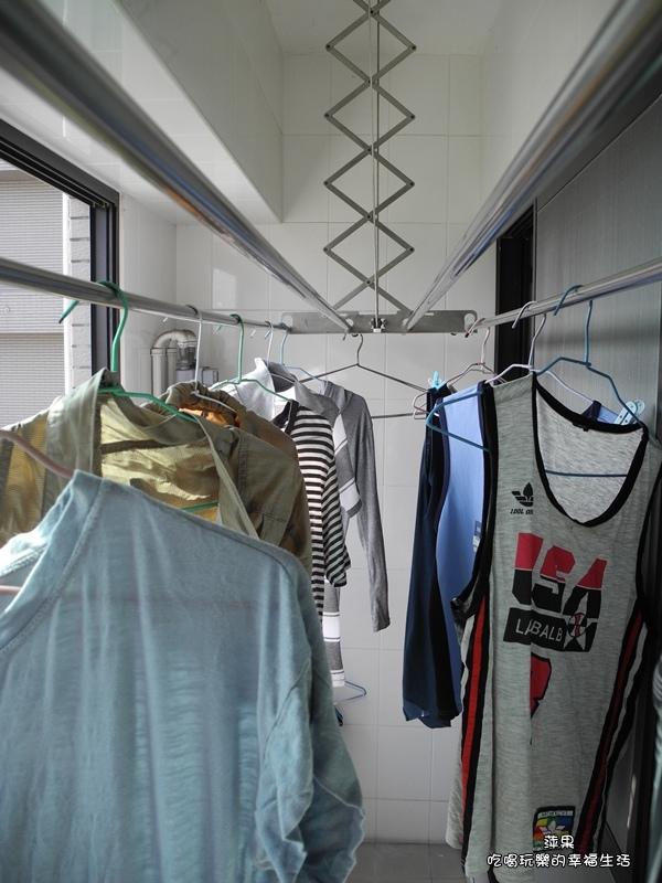 洗衣精8.jpg