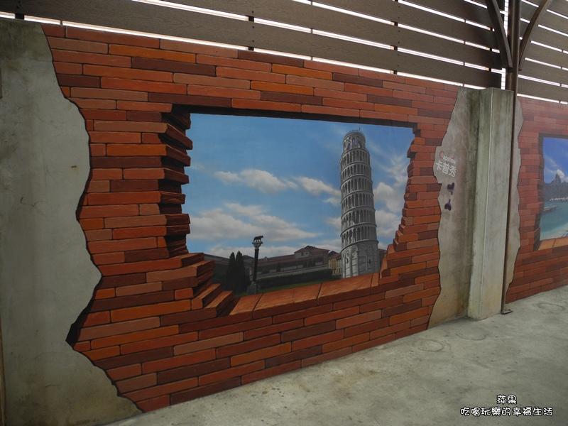 卡普秀觀光工廠5.jpg