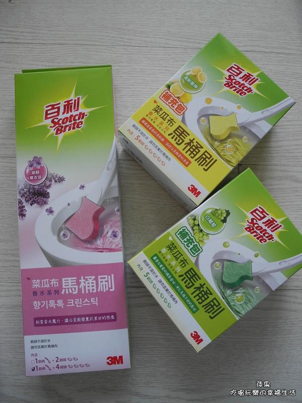3M 百利菜瓜布馬桶刷香水系列1.jpg