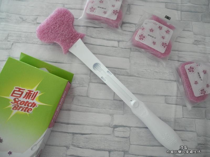 3M 百利菜瓜布馬桶刷香水系列8.jpg