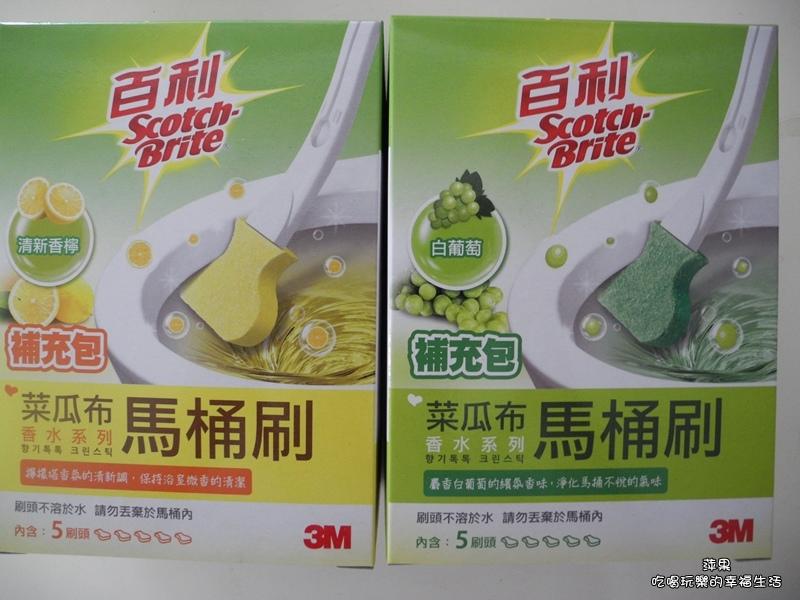3M 百利菜瓜布馬桶刷香水系列18.jpg
