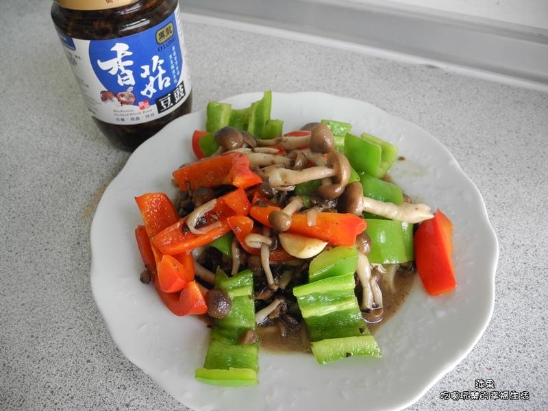 黑龍醃炒醬黑龍香菇豆豉18.jpg