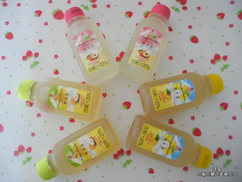 雀喜my juice 輕果感3.jpg