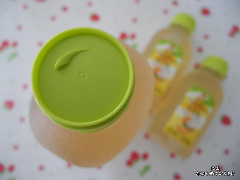 雀喜my juice 輕果感5.jpg