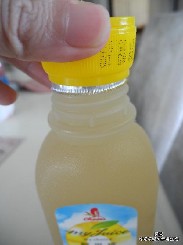 雀喜my juice 輕果感7.jpg