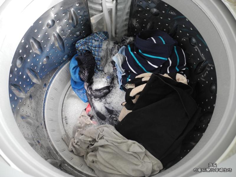 Prosi普洛斯白金抗菌MAX濃縮香水洗衣凝露8.jpg