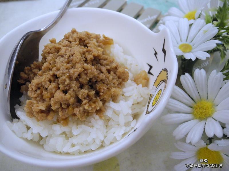 鄭記台灣古早味香蔥醬9.jpg