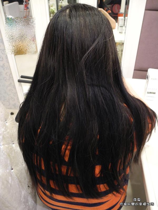 SOFEI 舒妃型色家植萃添加護髮染髮霜5.jpg