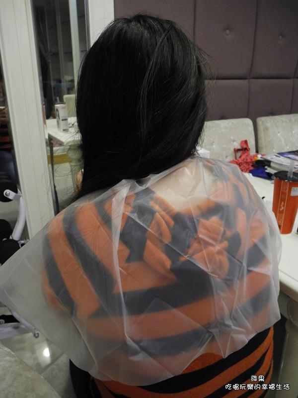SOFEI 舒妃型色家植萃添加護髮染髮霜6.jpg