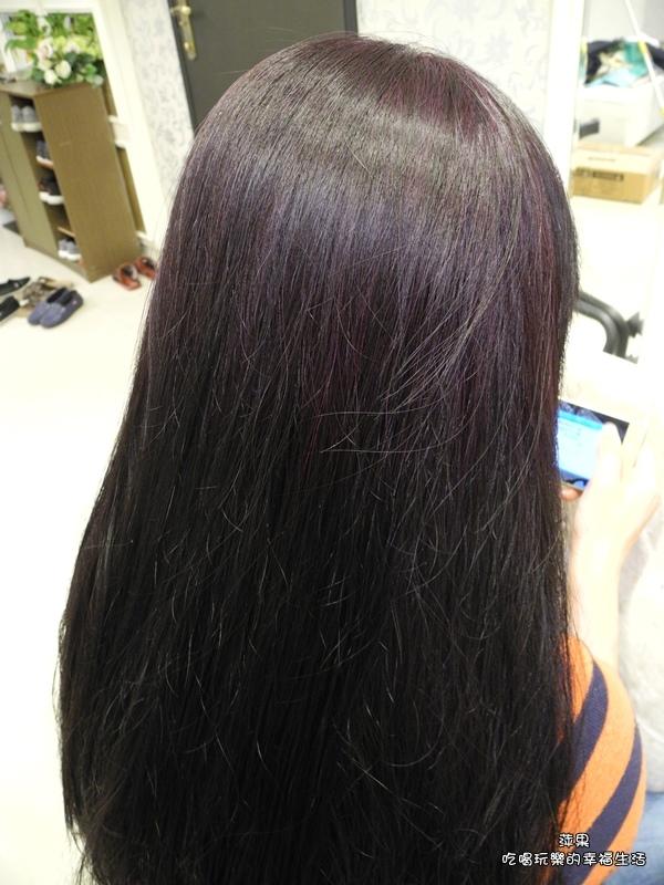 SOFEI 舒妃型色家植萃添加護髮染髮霜11.jpg
