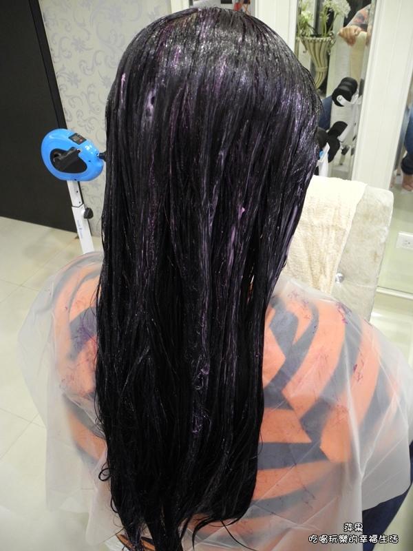 SOFEI 舒妃型色家植萃添加護髮染髮霜9.jpg