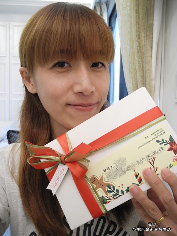 小蜜媞獨家聖誕禮盒2.jpg