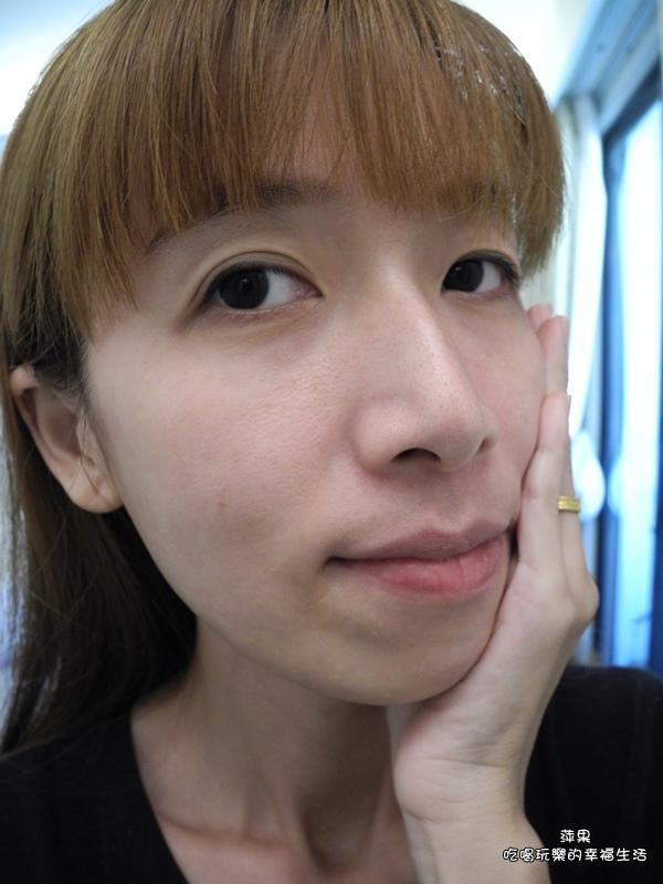 ORBIS u 芯生悠系列12.jpg