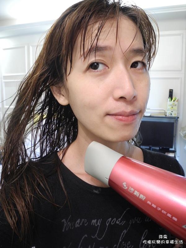 SYOSS絲蘊 無矽靈強健髮根洗髮乳8.jpg