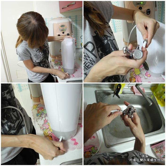 歐漾淨水檯上智慧型三段式生飲淨水器14.jpg